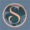 ScarletteDiscord's avatar
