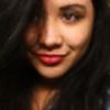ScarletteDreamer's avatar