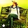 Scarletteileen's avatar