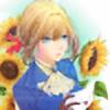 ScarletteLotus's avatar