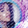 ScarletteStarPink217's avatar