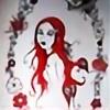 ScarletteStone's avatar