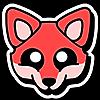 scarlettfoxmodel's avatar