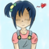 ScarlettGrotesque's avatar