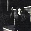 ScarlettHexxn's avatar