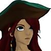 ScarletThief's avatar
