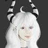 ScarletThorn-Fallen's avatar