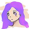 scarletthuntress's avatar