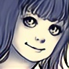 ScarlettIwater's avatar