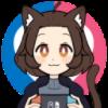 Scarlettlicious's avatar