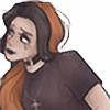 ScarlettMinx's avatar