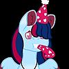 ScarlettPone's avatar