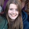 ScarlettRandomQueen's avatar