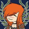 ScarlettRose93's avatar