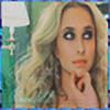 ScarlettRumsfeld's avatar