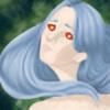 ScarlettSkyeFall's avatar