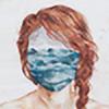 Scarlettt14's avatar