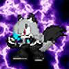 Scarlettthedarkwolf's avatar