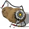 ScarlettValentine's avatar