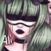 ScarlettVespira's avatar