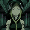 scarletvalkyr's avatar