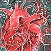 ScarletWarmth's avatar