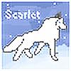 ScarletWhisper's avatar