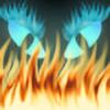 Scarletwind-Shade's avatar