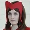 ScarletWitchDezi's avatar