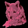 scarletwolff's avatar