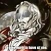 ScarletWolfProd's avatar