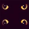 scarletwoundsmile's avatar