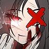 ScarletXArrow's avatar