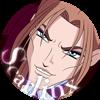 Scarlinx's avatar