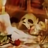 scarlite's avatar