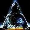 ScarliteMagician's avatar