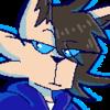 Scarlletepix369's avatar