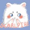 Scarlpire's avatar