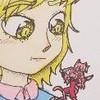 ScarlScarleeScar's avatar