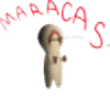 scarman159's avatar