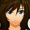 scarmiglion's avatar