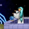 scarmy973's avatar