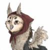 Scarni's avatar