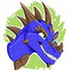 Scaronus's avatar