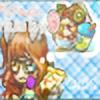 Scarose's avatar