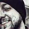 SCarr8813's avatar
