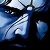 scarraven's avatar