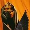 scarred-teatree's avatar