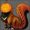Scarredblade's avatar
