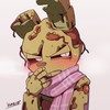 ScarredRosess's avatar